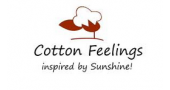 Cotton Feelings